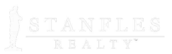 Stanfles Realty